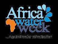 Africa Water Week Action
