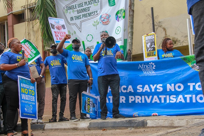 Picture-4-CAPPA-ED-Addressing-participants-at-the-Lagos-Ministry-of-Environment